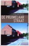 Pruimelstraat