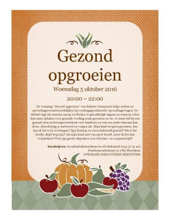 Gezond opgroeien groot-page-001