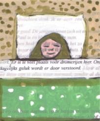 Gedicht (1)