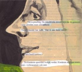 Gedicht (2)